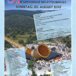 Alphornmesse2013flyer