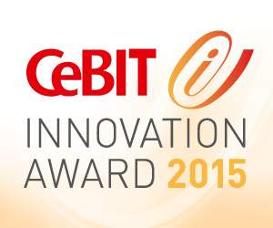CeBIT_Innovation_Award_2015_300X250px