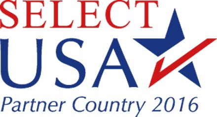SELECT USA - Partner Country 2016