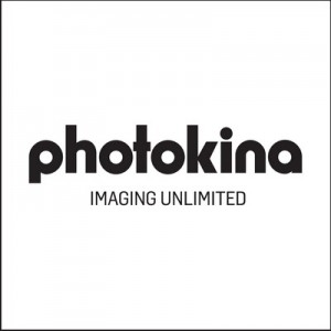 photokina 2016 Logo