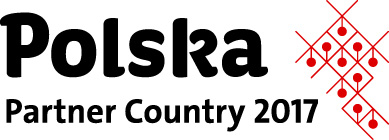 Polska Partner Country 2017