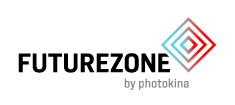 FUTUREZONE by photokina