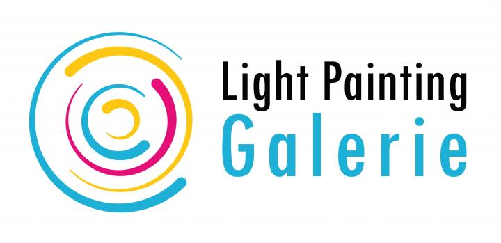 Light Painting Gallery auf der photokina 2016
