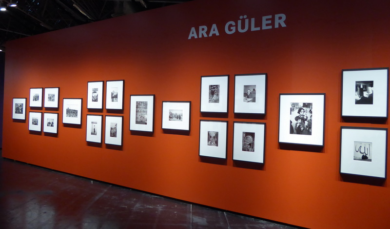 Ara Güler: Leica Hall of Fame Award