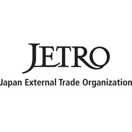 JETRO (Japan External Trade Organization)
